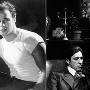 Marlon Brando, un documentaire nommé désir