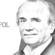 Ivan Rioufol : «Le progressisme enragé tire à vue sur la vieille France qui lui résiste»