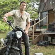 Jurassic World :le blockbuster qui déçoit les critiques