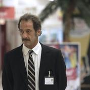 La Loi du Marché :Vincent Lindon s'offre un service après-Cannes