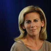 Anne Fulda : «À quand une couverture de L'Obs avec Valls le nez chaussé de RayBan?»