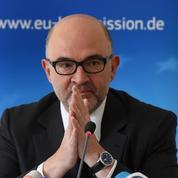 L'Europe va relancer la lutte contre l'optimisation fiscale