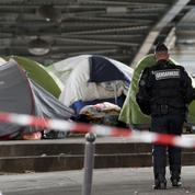 Expulsion de migrants : Valls, Duflot, la gauche morale et la dictature des bons sentiments