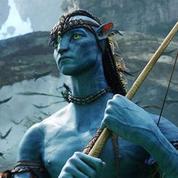 Avatar 2: enfin des nouvelles du film de James Cameron