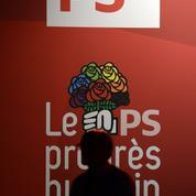 Deux candidats revendiquent leur élection à la tête de la fédération PS de Gironde