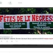 Affaire du quartier de la Négresse : et maintenant, débaptisons le Cap Nègre!