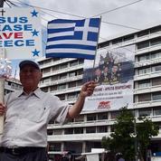 Grèce : plusieurs centaines de réunions, mais à quand la fin du feuilleton ?