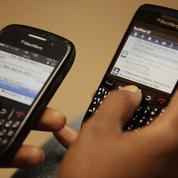 BlackBerry se prépare à passer sous Android