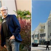 Paul Haggis: «J'aurais aimé quitter la Scientologie avant»