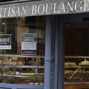 Travail dominical : les petits commerçants ne seront pas obligés d'augmenter les salaires