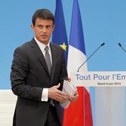 Pourquoi le plan Valls pour les PME ne changera (presque) rien