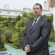 Le futur président du CFCM : «Nous ne sommes pas là pour faire du sécuritaire»