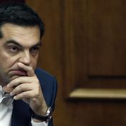 La Grèce a quelques jours pour éviter le défaut de paiement