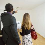 Bercy cherche prudemment des économies dans le logement