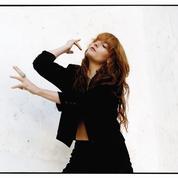 Florence Welch, le nouveau souffle de la machine