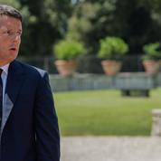 L'Italie menace de recourir à un «plan B» faute d'une aide européenne