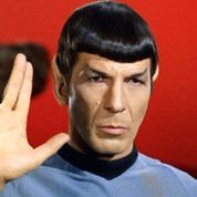 Le fils de Leonard Nimoy lance un appel de fonds pour son documentaire sur Spock