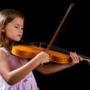 Pourquoi la Suisse a inscrit la formation musicale dans sa Constitution