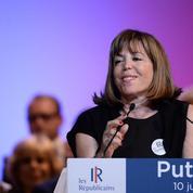 Les Républicains gardent la mairie de Puteaux