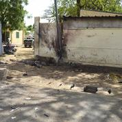 Double attentat au Tchad: « Boko Haram est responsable», selon Hollande