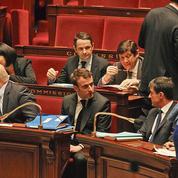 Loi Macron: un 49-3 pour clore le débat