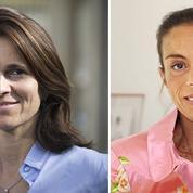 Aurélie Filippetti : «Agnès Saal a commis une faute grave»