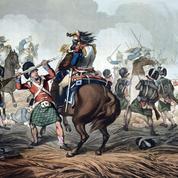 Waterloo, 8 questions sur un rêve brisé