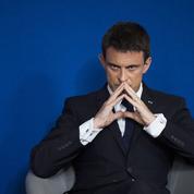 Loi Macron : l'opposition va déposer une motion de censure