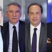 L'UDI: avenir du parti politique traditionnel ou coquille vide?