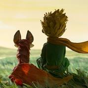 L'animation française toujours star à l'étranger