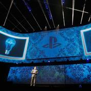 E3 2015: Sony révèle plusieurs jeux attendus de longue date