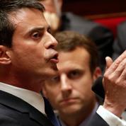 Prud'hommes, licenciements, travail dominical, loi Évin: ce que contient la loi Macron