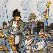 Quiz : Waterloo, 10 questions sur une bataille