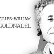 Cécile Duflot, affaire du Carlton : le réquisitoire de Goldnadel contre les Diafoirus de la morale