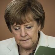 Ukraine, Grèce : l'heure de payer les erreurs est arrivée pour Angela Merkel