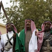 L'Arabie saoudite exécute son 100e condamné
