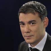 Olivier Faure: «Les frondeurs doivent accepter d'être minoritaires»