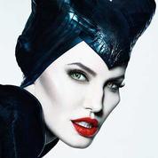 Angelina Jolie pourrait revenir dans Maléfique 2