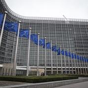 Le plan de Bruxelles contre l'optimisation fiscale des sociétés