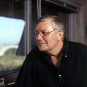 Décès du romancier et scénariste Jean Vautrin