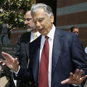Kirk Kerkorian, le raider qui a fait trembler Wall Street meurt à 98 ans