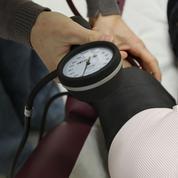 Les médecins généralistes du Pas-de-Calais sont ceux qui gagnent le mieux leur vie