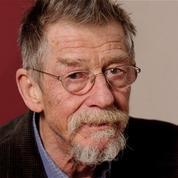 John Hurt atteint d'un cancer du pancréas