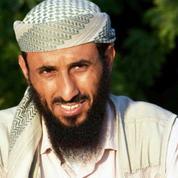 Le chef d'al-Qaida dans la péninsule arabique a été tué