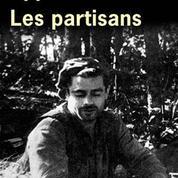 Les Partisans ,un livre de l'exode et de la sagesse