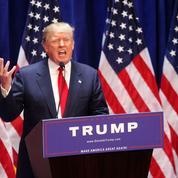 Quand Donald Trump se met l'Amérique à dos