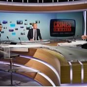 Le paysage audiovisuel français a beaucoup changé en un an