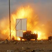 Djihadisme: la menace kamikaze peut-elle s'importer en France ?