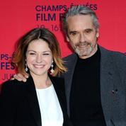 Champs-Élysées Film Festival : les lauréats sont...