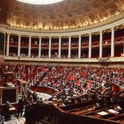 Loi Macron: une censure sans surprise, mais sous tension